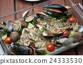 aquapazza, foods, food 24333530