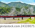 rail, railroads, rails 24339075