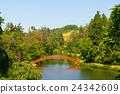 สวนโยโกเตะ 24342609