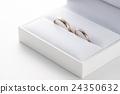 婚戒 戒指 环 24350632
