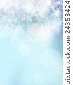 พื้นหลัง,ฤดูหนาว,หิมะ 24353424