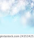 พื้นหลัง,ฤดูหนาว,หิมะ 24353425