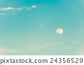 Moon 24356529