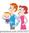 parenthood, parent, and 24357037