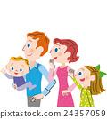 parenthood, parent, and 24357059