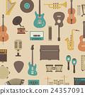 instrument icon 24357091