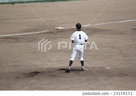 high school baseball 24359151