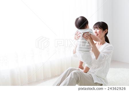 嬰兒 寶寶 寶貝 24362926