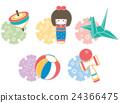 ของเล่น,ประเทศญี่ปุ่น,ตุ๊กตา 24366475
