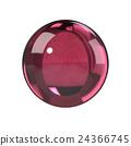rubies, ruby, bijou 24366745