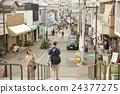 person, journey, touristic 24377275