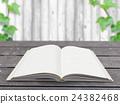 書 書籍 書本 24382468