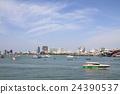 thailand, Pattaya, pattaya 24390537
