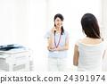 女性 女 女人 24391974