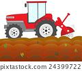 矢量 物種 農作 24399722
