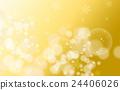 crystal, crystalization, backdrop 24406026