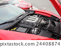 一輛車 24408874