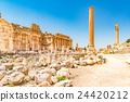 baalbek, lebanon, world heritage 24420212