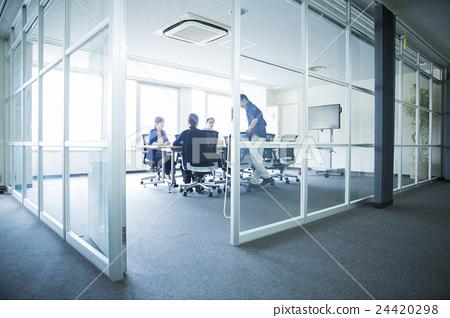 企業形象 商業 商務 24420298