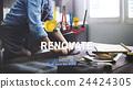 Renovate Craft Creation Ideas Design Art Concept 24424305