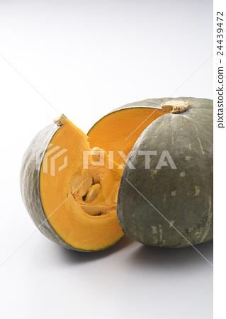 pumpkin 24439472