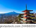 【山梨县】Shinagurayama浅间公园 24466099