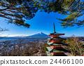 【山梨县】Shinagurayama浅间公园 24466100