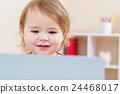 child, kid, person 24468017