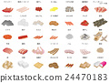 foodstuff, food, food item 24470183