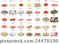 foodstuff, food, food item 24470190