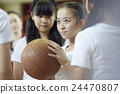 person, basketball, basket-ball 24470807