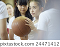 person, basketball, basket-ball 24471412