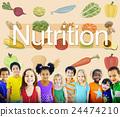 diet, food, health 24474210