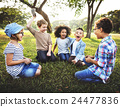 child, children, friends 24477836