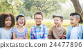 child, children, enjoyment 24477896