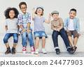 child, children, enjoyment 24477903