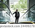 辦公樓自動扶梯 24499278