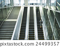 辦公樓自動扶梯 24499357