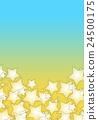 童話故事 24500175