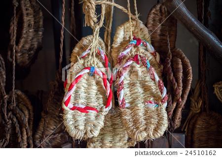 Warashi, Footwear 24510162