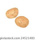 감자 24521483