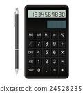 計算器 計算 計算機 24528235
