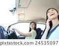 女司機 24535097