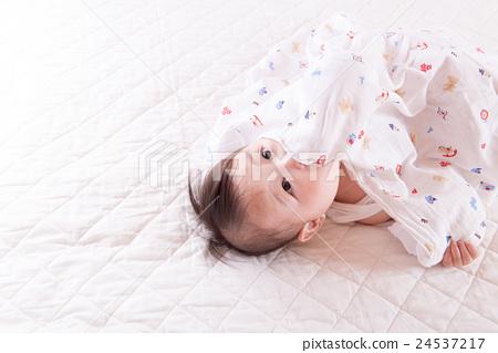 Baby 24537217