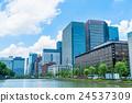 โตเกียว·เขตสำนักงานมารุโนะอุจิ 24537309