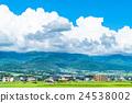 summer weather, scenic, scenery 24538002