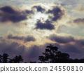 eclipse, sky, astronomy 24550810