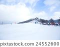 雪景 照片 概念 24552600
