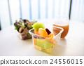 breakfast, fruit, fruits 24556015