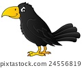 Crow theme image 1 24556819